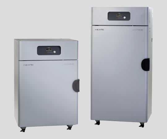 Tủ Ấm Lạnh CX-150 ASONE
