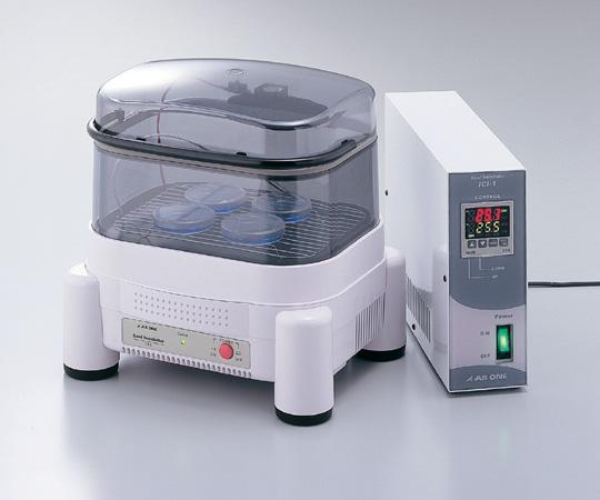 Tủ Ấm Lạnh ICI-1 ASONE