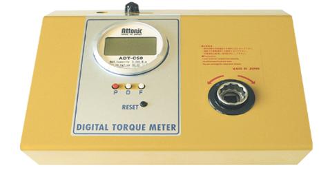 Máy đo lực xoắn ADT-C50 ATTONIC