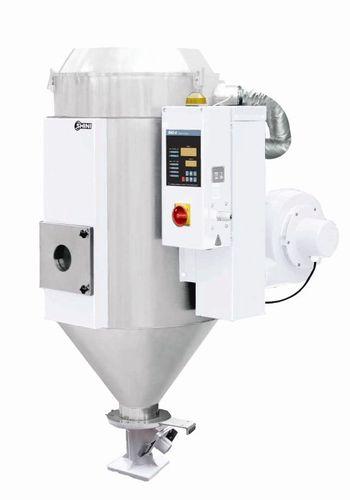 Máy sấy khô SHD-450U SHINI