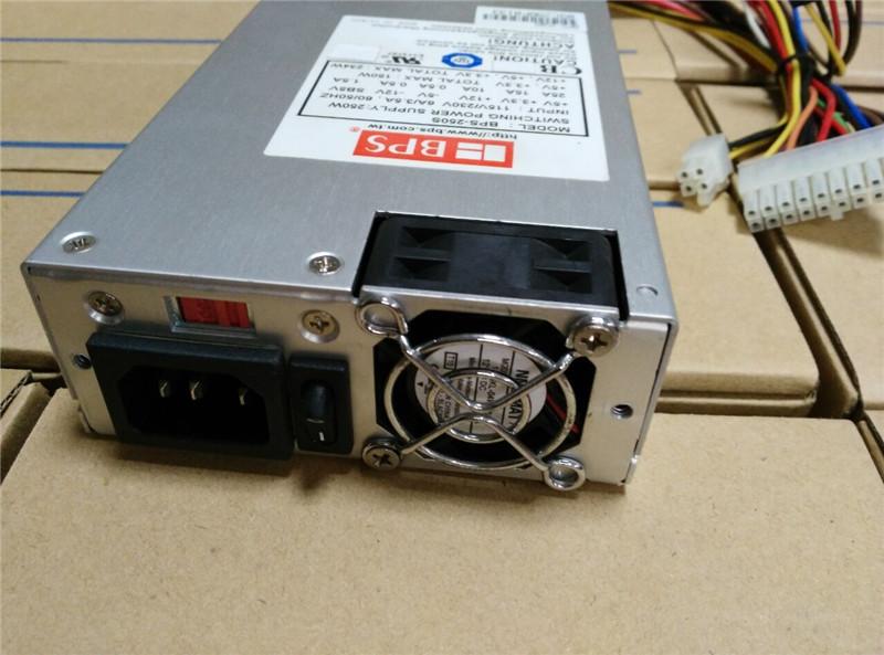 Nguồn cung cấp BPS-300S/1U BPS