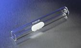Ống nghiệm thủy tinh không vành 22x175mm, 50ml 9820-22 PYREX