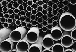 Ống nhựa PVC 60 x 2.8mm x 4m TGCN-20202 NHUABINHMINH