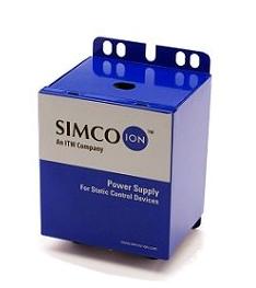 Thiết bị cấp nguồn XPM167 Simco