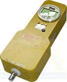 Thiết bị đo lực kéo, đẩy điện tử 5.000 KN/500 kgf ARF-500 ATTONIC