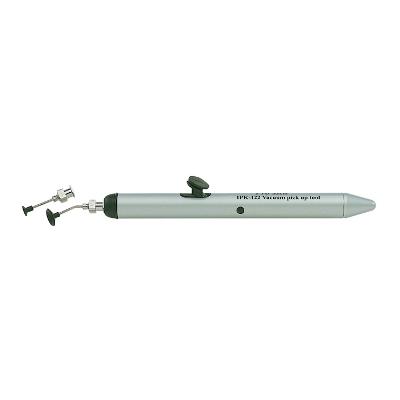 Thiết bị hút IC MS-121 PROSKIT