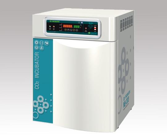 Tủ ấm CO2 NB203 ASONE