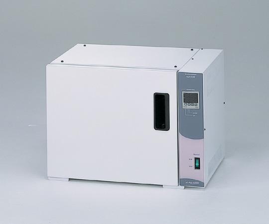 Tủ ấm lạnh  ICI-100 ASONE