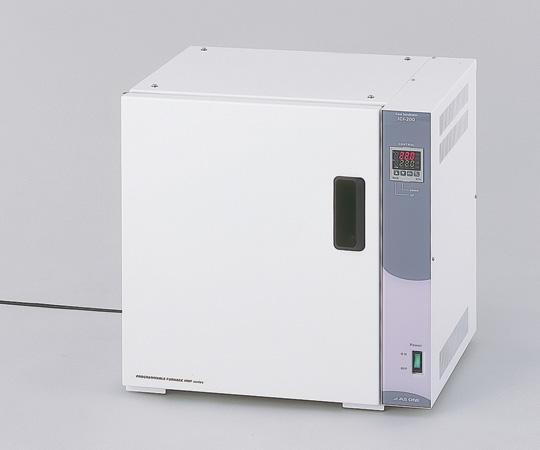 Tủ ấm lạnh  ICI-200 ASONE