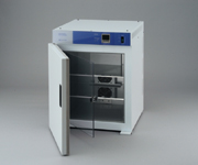Tủ ấm lạnh  A5501 ASONE