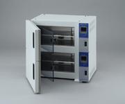Tủ ấm lạnh 2 tầng   A1201 ASONE