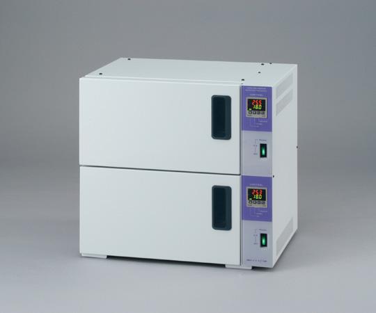 Tủ ấm lạnh 2 tầng  A0601 ASONE
