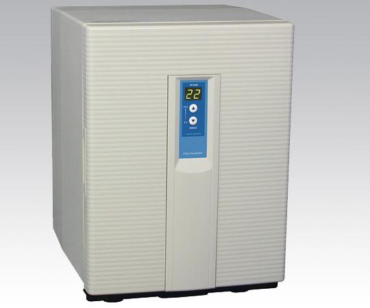 Tủ Ấm Lạnh 3-45 ° C CN-25C ASONE