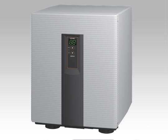 Tủ Ấm Lạnh 3-65 ° C SLC-25A ASONE