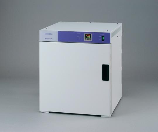 Tủ ấm lạnh  A4201 ASONE