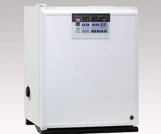 Tủ Ấm Lạnh CN-40A ASONE