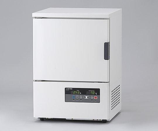 Tủ Ấm Lạnh KMH-050 ASONE