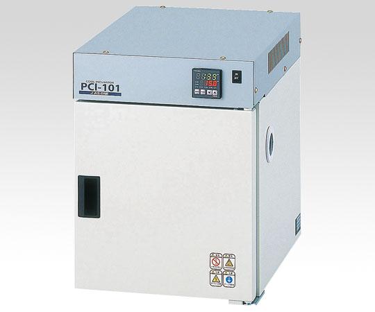 Tủ Ấm Lạnh PCI-101H ASONE