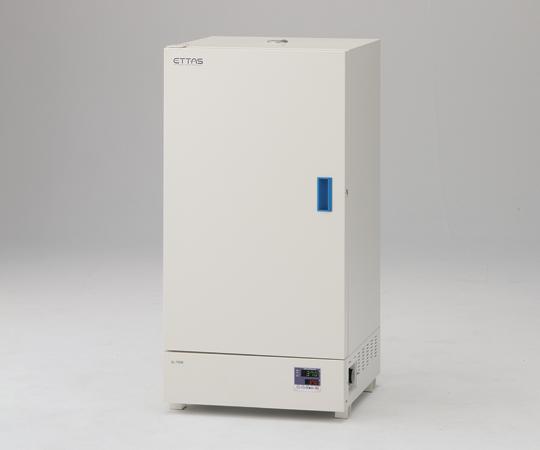 Tủ ấm EI-600B ASONE