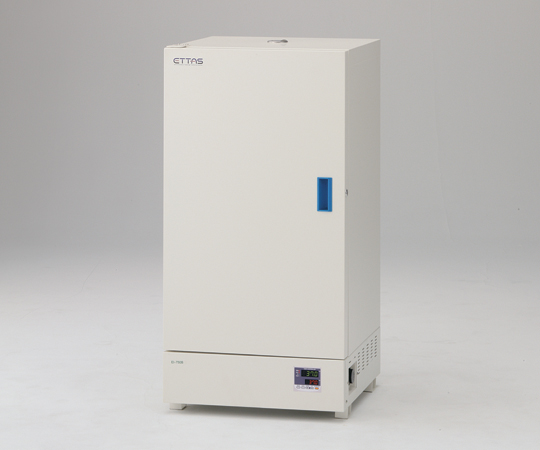 Tủ ấm EIP-450B ASONE