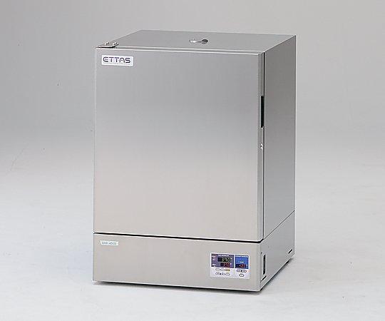 Tủ ấm SIW-600S ASONE