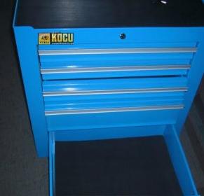 Tủ đồ nghề 5 ngăn  KC-40 Kocu