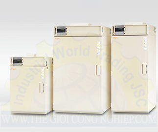 Tủ sấy công nghiệp PVC 232 Espec