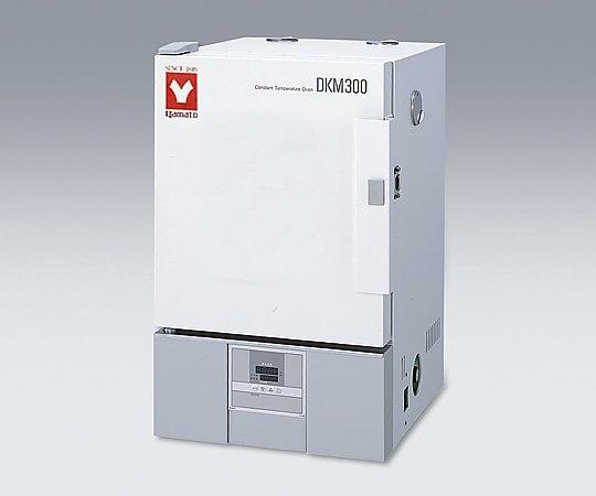 Tủ Sấy DKM600 ASONE