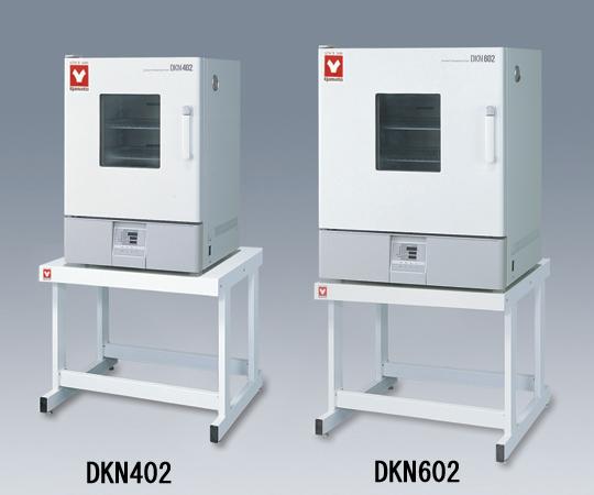 Tủ Sấy  1-9294-02 DKN402 ASONE