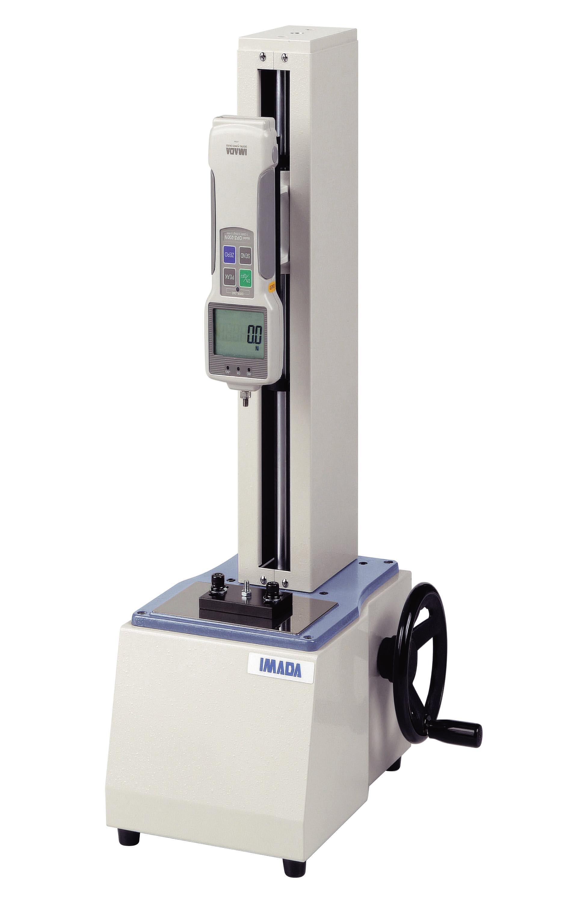 Bàn đo lực HV-1000N Imada
