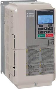Biến tần A1000 CIRM-AB4A0018FAA YASKAWA