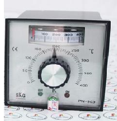 Bộ điều kiển nhiệt độ  PN-903 SKG