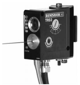 Bộ thiết bị đầu đo   TRS2 (A-5450-1000) Renishaw