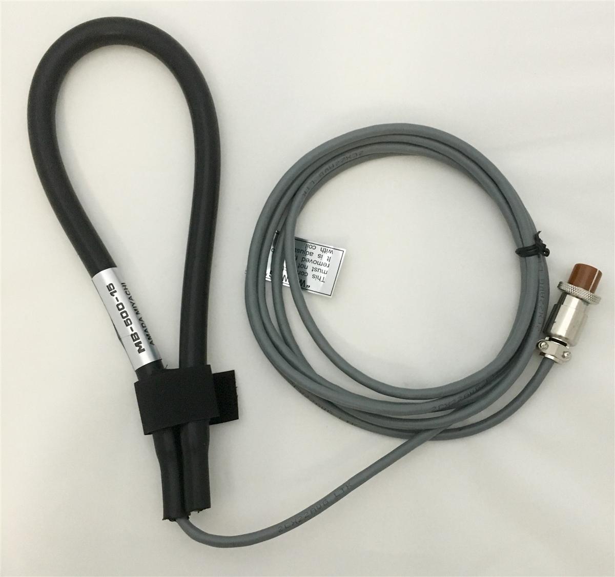 Cảm biến đo dòng điện MB-500-15-00 Amada