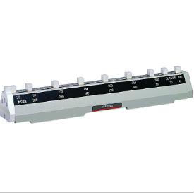 Thanh căn mẫu cho thước đo cao 515-555 MITUTOYO