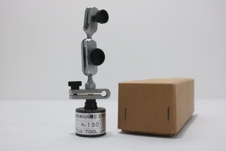 Chân đế từ cho đồng hồ so No.130 (code:08-801) FujiTool