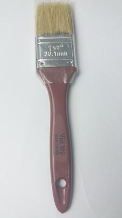 Cọ quét sơn 1 1/2''(38.1mm) TGCN- 22158 Vietmybrush