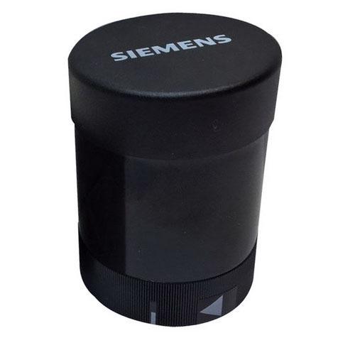 Còi báo động 8WD4220-0FA Siemens