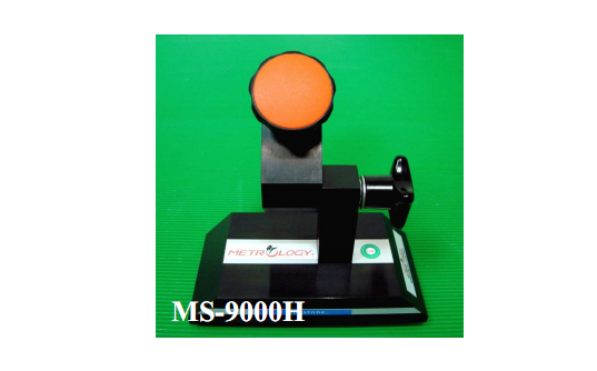 Đế kẹp panme MS-9000H Metrology