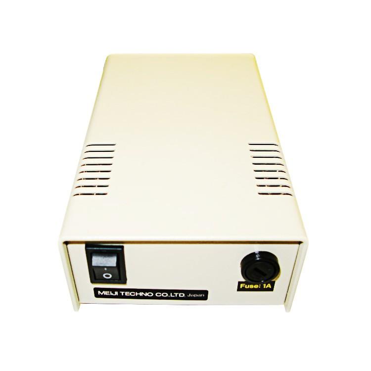 Đèn huỳnh quang cho kính hiển vi MA305/200 MeijiTechno