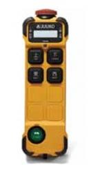 Điều khiển không dây cầu trục  K400 JUUKO
