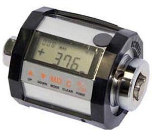 Đồng hồ đo momen xiết ST50N2 Tohnichi