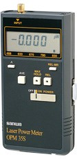 Đồng hồ vạn năng OPM35S Sanwa