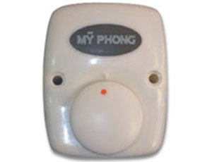 Hộp số từ 303 Myphong