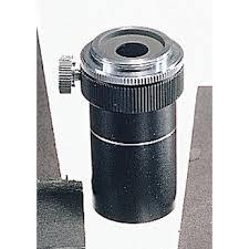 Khớp nối Camera MA151/5N MeijiTechno