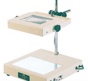 Kính lúp để bàn dùng đèn huỳnh quang  OSL-1 4X OTSUKA