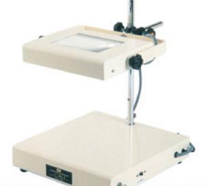 Kính lúp để bàn dùng đèn huỳnh quang OSL-2 4X OTSUKA
