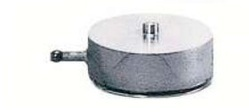 Load Cell dụng cụ đo lực LM-50N Imada
