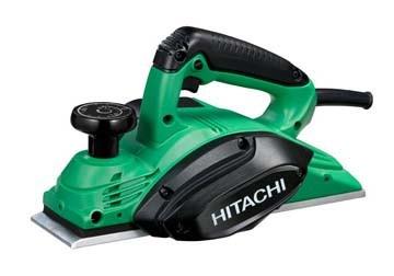 Máy bào cầm tay P20ST Hitachi