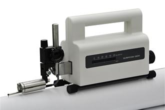 Máy đo độ nhám bề mặt  FLEX-50A ACCRETECH